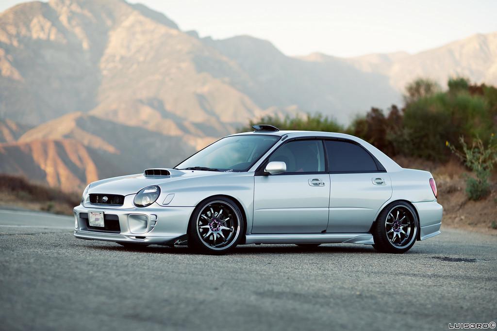 Subaru Dakos3 Page 6