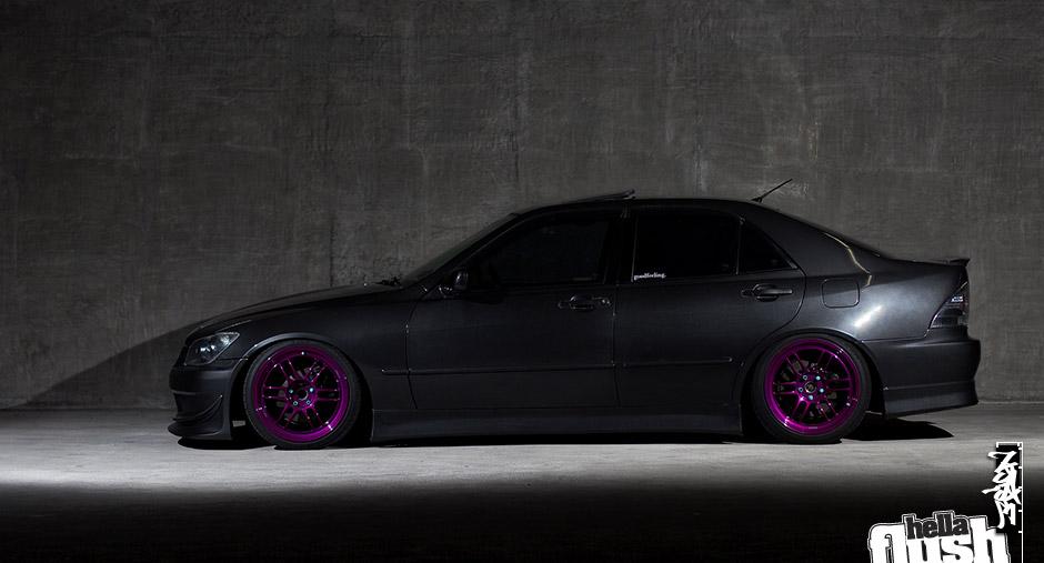purple rims   dakos3