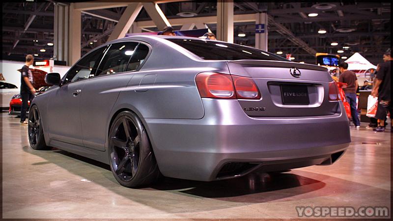 Lexus Gs F >> brilliant luxury LEXUS GS | dakos3
