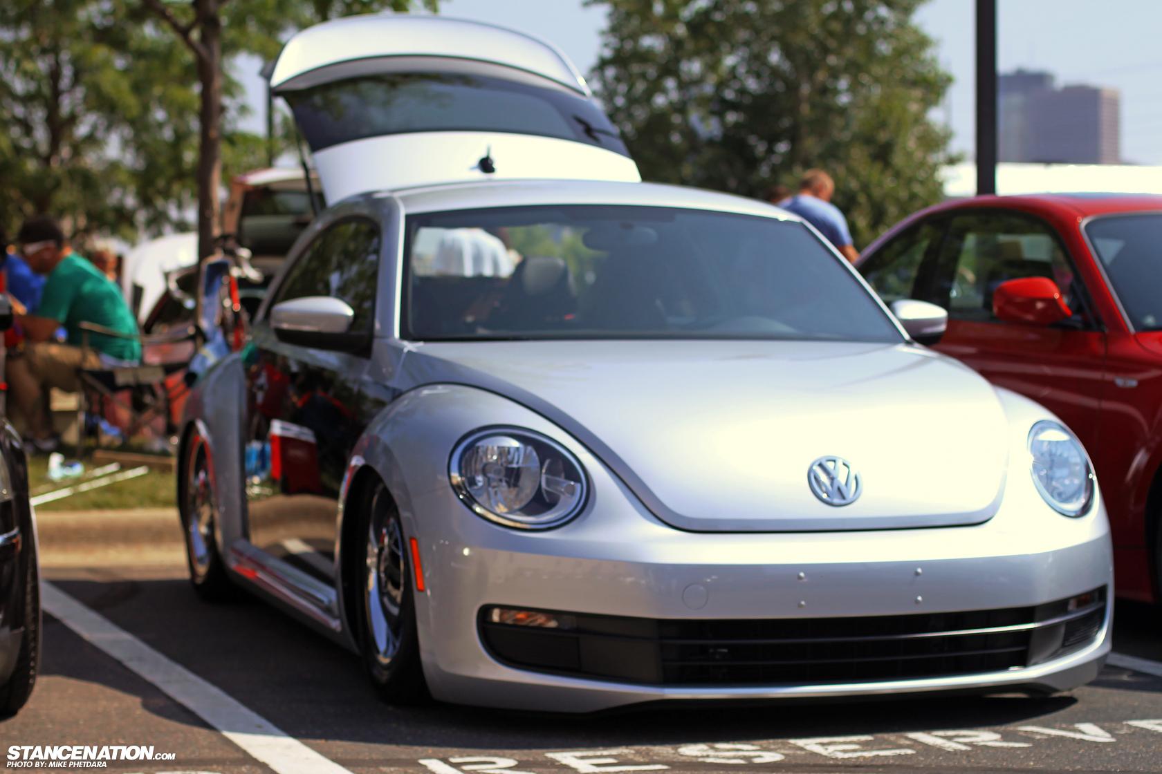 Germany Cars: Germany Cars
