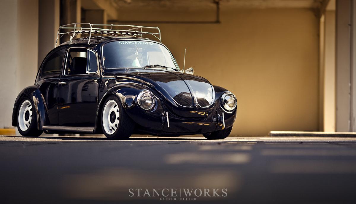 small beetle on steroids dakos3. Black Bedroom Furniture Sets. Home Design Ideas