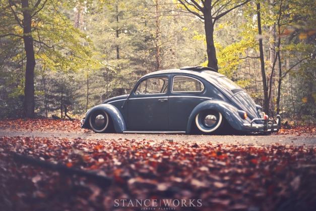 low-vw-bug
