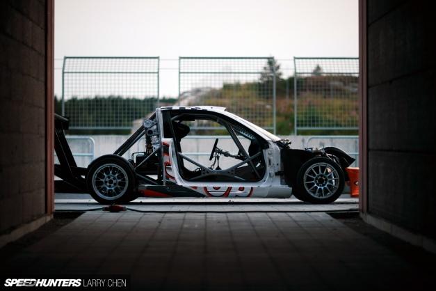Speedhunters_Larry_Chen_gatebil_bmw_e46_kit_car-17