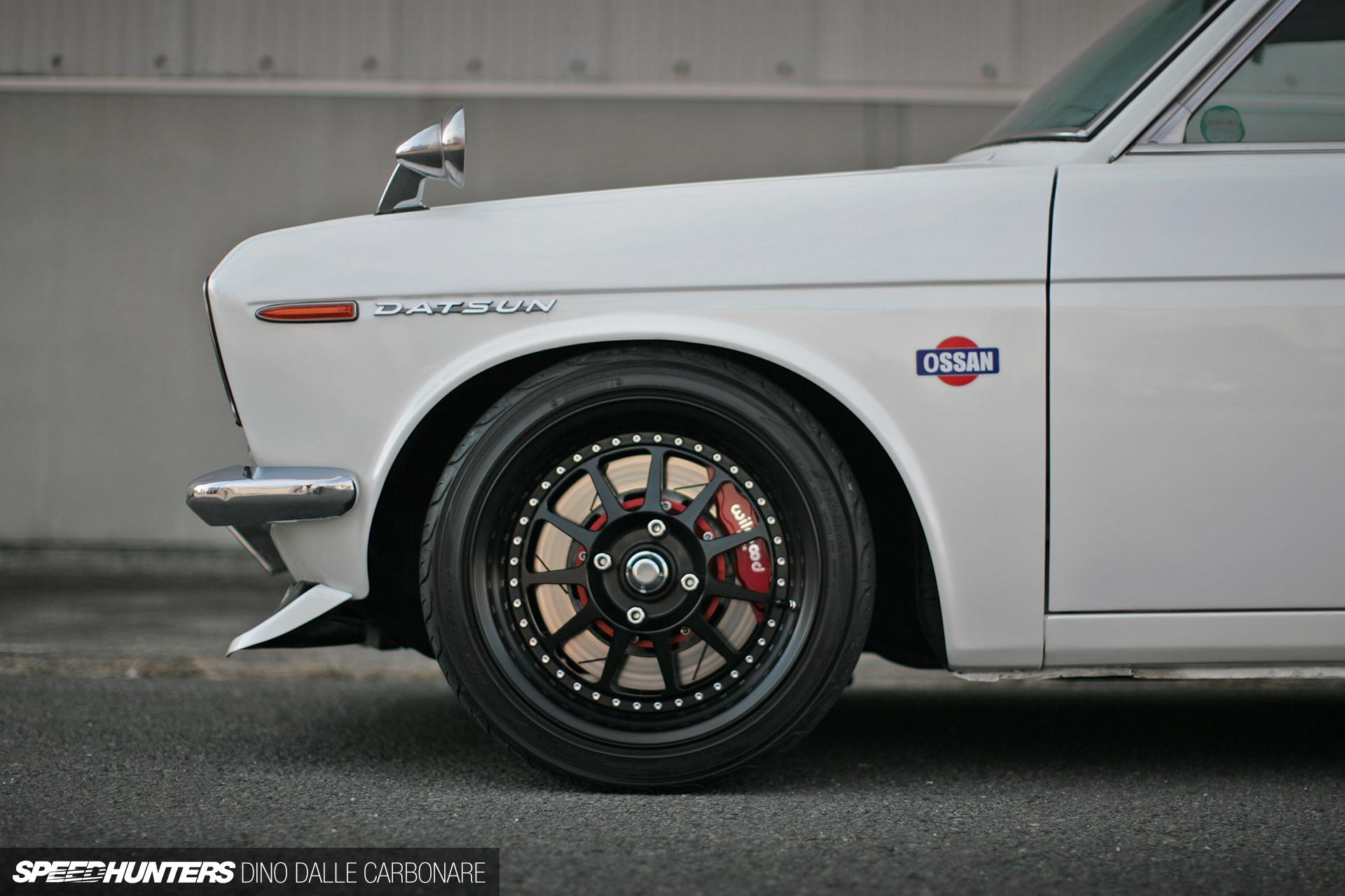 Datsun 510 Dakos3