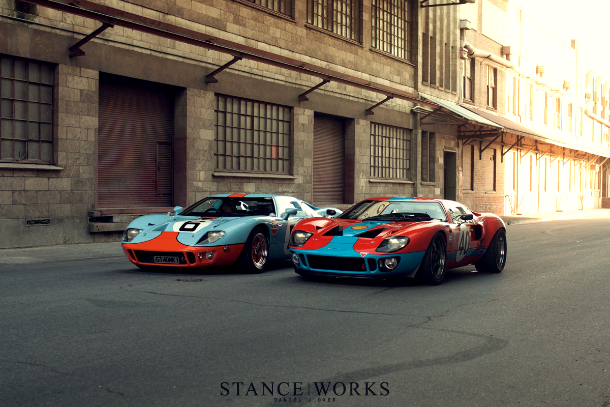 Ford Gt40 Dakos3