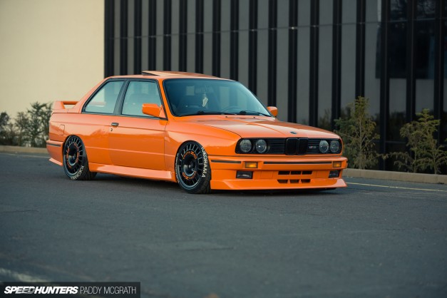 E30-M3-Airlift-PMcG-15