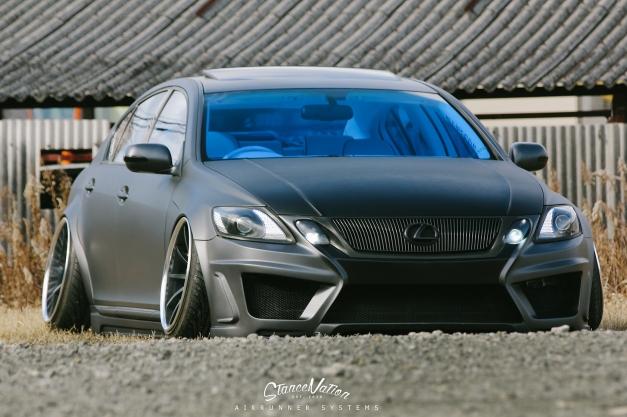 vip-style-lexus-gs430-airrunner-14