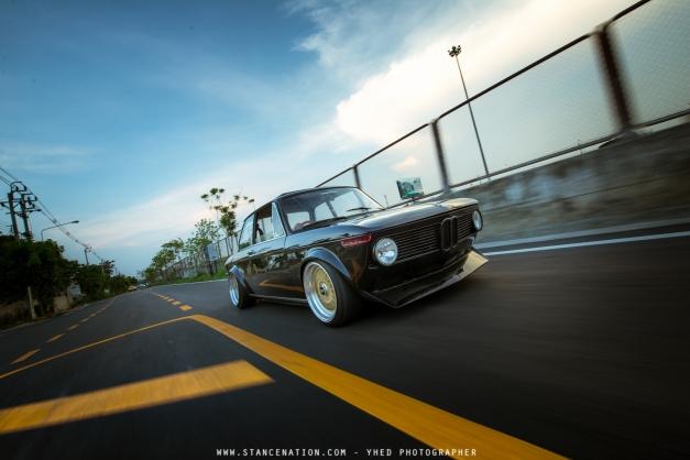 Clean-Stanced-BMW-2002-Thailand-1