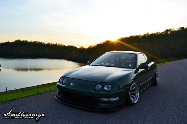 Ruined-Integra-Superlites-6-1024x682