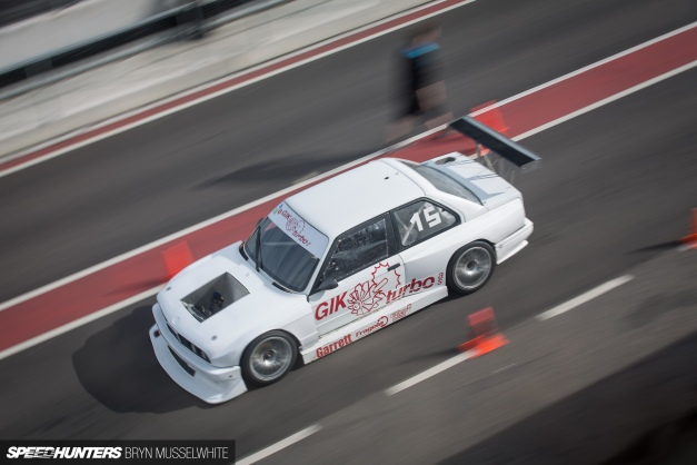 BMW-E30-DTM-M3-Gatebil-Mantorp-Park-28