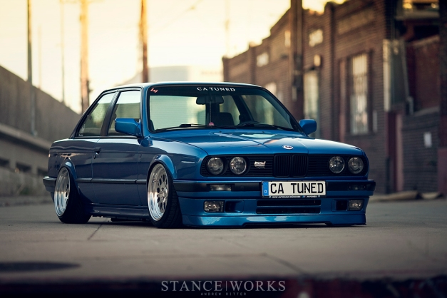 catuned-bmw-e30-fifteen52-bagged