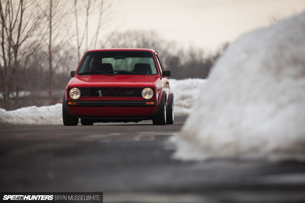 Air-Lift-Mk1-Golf-Fish-7