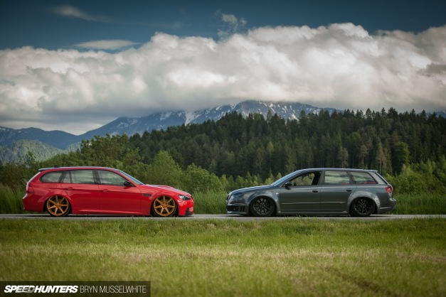 BS-Carstyling-Audi-RS4-Worthersee-Vossen-48