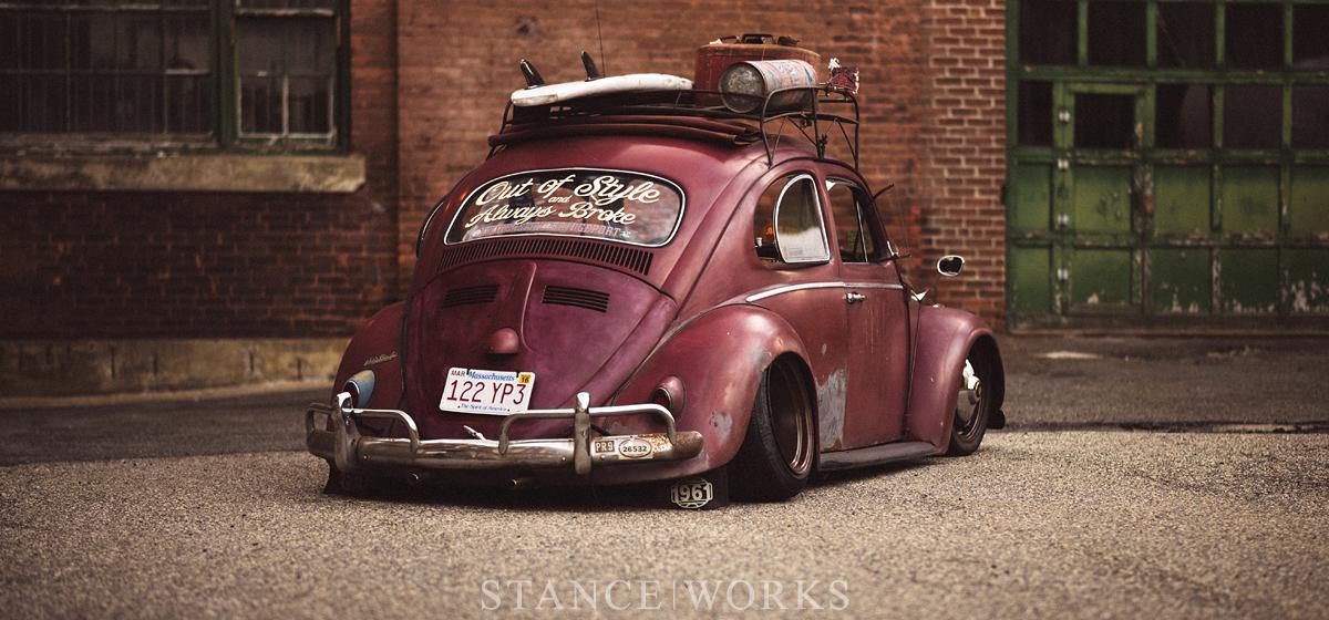 Ragtop Beetle Dakos3