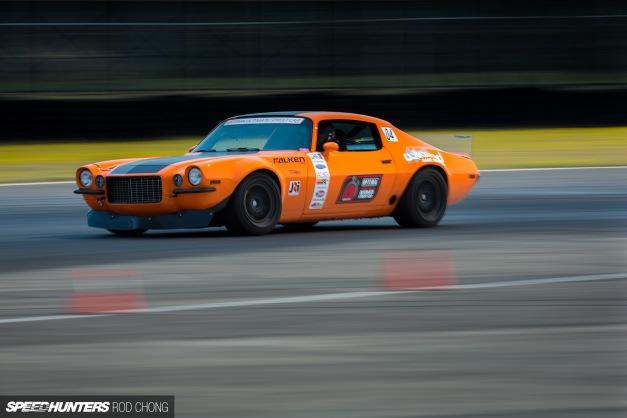 Brian-Hobaugh-Pro-Touring-Camaro-Rod-Chong-Speedhunters-0153