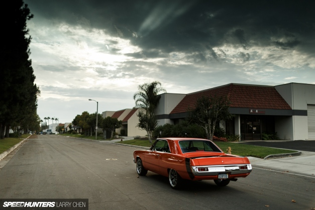 Larry_Chen_Speedhunters_dodge_dart_2jz-10