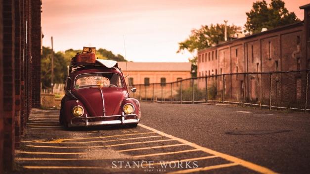 slammed-aircooled-beetle-patina