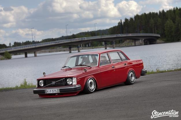 2JZ-Volvo-Slammed-77