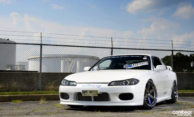 4UDrew_Nissan_S15_2