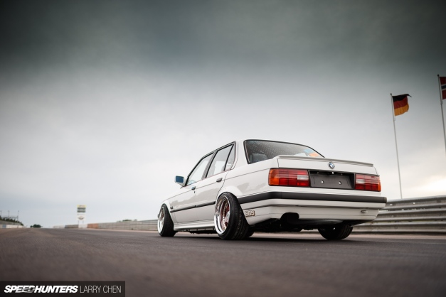 Larry_Chen_Speedhunters_BMW_E30_Shaved-441