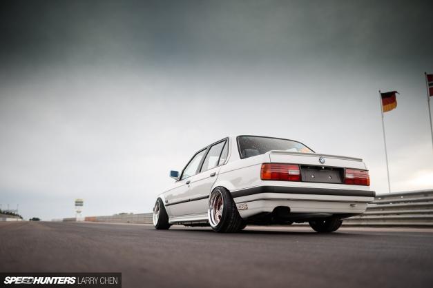 Larry_Chen_Speedhunters_BMW_E30_Shaved-441