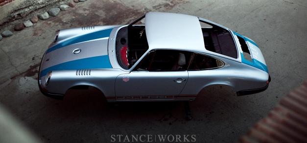 magnus-walker-porsche-911-67S-RT-title