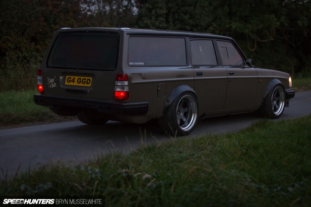Volvo-Rays-Wheels-TE37-19